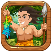Tarzan Journey Ancient Jungle 1.1