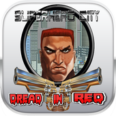 Superhero Dread - Shooter 3D 1.0.1