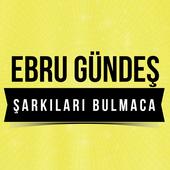 Ebru Gündeş -Şarkıları Bulmaca 1.0.4