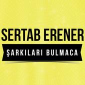 Sertab Erener-ŞarkılarıBulmaca 1.0.4