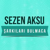 Sezen Aksu - Şarkıları Bulmaca 1.0.4