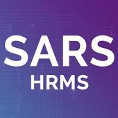 Sars HRMS 1.6