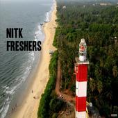 NITK Freshers 3.4.4.20