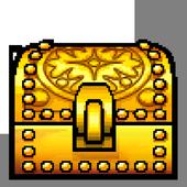 宝箱 1.0.4