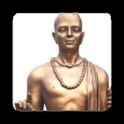 ಸರ್ವಜ್ಞ ತ್ರಿಪದಿಗಳು - Sarvagna Tripadigalu Kannada 1.0