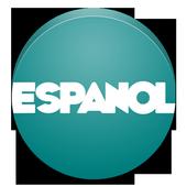 Spanish Music Radio 1.0