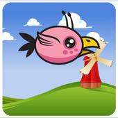 Pink Bird 1.2