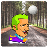 Roadway Volleyball 1.2