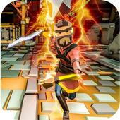 Shadow Fighter - Best Fighting Game 1.1