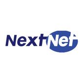 Next Net 1.1.0