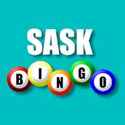 Sask Bingo Player Rewards 1.0.1