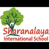 Sharanalaya 4.4