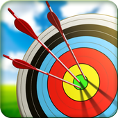 Archery Master Shooting 1.0.3