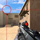 Army Counter Strike Gun 1.0.2