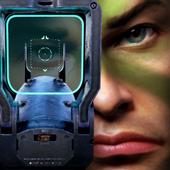 Sniper assassin kill 1.0.0