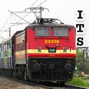 Indian Railway Train Status : Where is my Train 10.60