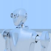 ROBOT RUNNER 1.0