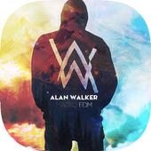 Alan Walker HD Wallpaper 3