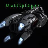 Space Rush 2 Multiplayer 1.0.1