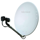 satellite director guide 17 7.0