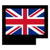 UK TV Channels HD 1.0