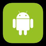 App Finder 1.0