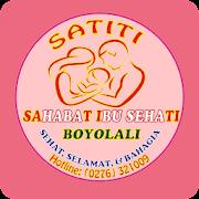 Satiti Boyolali 3.1
