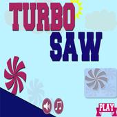 Turbo Saw 2.0