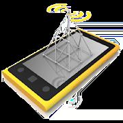 Signal Refresh 3G/4G/LTE/WiFi 5.5