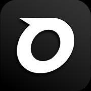 Obeng (Online Bengkel) 1.2.2