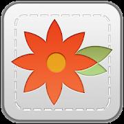 꽃만들기_카카오톡(꽃말, 프로필사진) 1.0