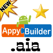 Appybuilder Aia 1 1 APK Download - Android Education Apps