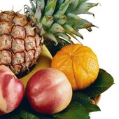 Fruits Puzzlesunsev77Casual
