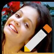 AnT Notepad Andrea 11.0-180411