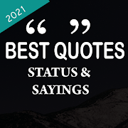 Best Quotes,Status & Sayings 1.3