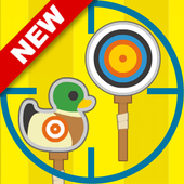 Shoot-n-Hunt 1.4