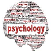 Psychology Book 2.0