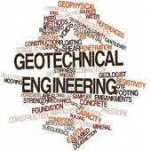 Geotechnical Engineering 1.1