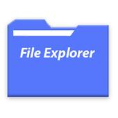 File Explorer 1.3