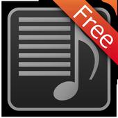 Lrcmaker Free 1.3