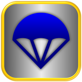 Deployment Tracker Pro 1.7