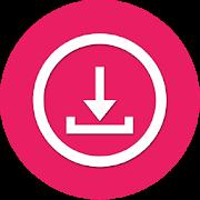 Ipost&save - downloader for instagram 1.5.0