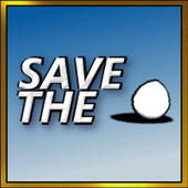 Save The Egg 1.0.15