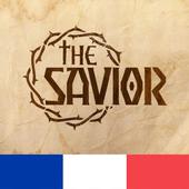 Le Sauveur 1.0.8