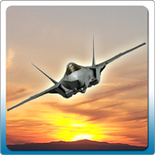 Air Jet Fighter vs Helicopters 1.0.5