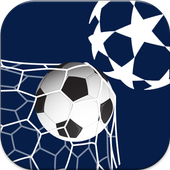 Click Soccer Champions League 1.1