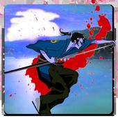Samurai Hero 1.0.1