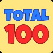 TOTAL100 FreeSAYAKHOVArcade