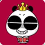 com sayhi plugin moxi 3 35 APK Download - Android cats  Apps