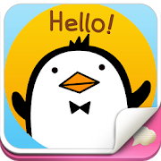 Emoji Rico 1 0 APK Download - Android Entertainment Apps